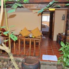 Отель Bauhinia Resort фото 7