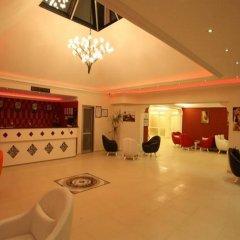 Destina Hotel Турция, Олудениз - отзывы, цены и фото номеров - забронировать отель Destina Hotel онлайн интерьер отеля