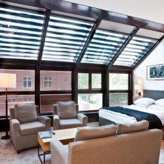The Granary - La Suite Hotel 5* Стандартный номер с различными типами кроватей фото 2
