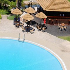 Falesia Hotel - Только для взрослых пляж фото 2