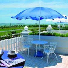 Отель Xiamen International Seaside Hotel Китай, Сямынь - отзывы, цены и фото номеров - забронировать отель Xiamen International Seaside Hotel онлайн фото 3