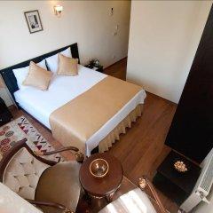 Sultans Hotel Турция, Стамбул - 2 отзыва об отеле, цены и фото номеров - забронировать отель Sultans Hotel онлайн в номере