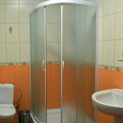 Orion Hotel ванная