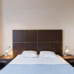 Отель Kamari Blu Греция, Остров Санторини - отзывы, цены и фото номеров - забронировать отель Kamari Blu онлайн комната для гостей фото 2