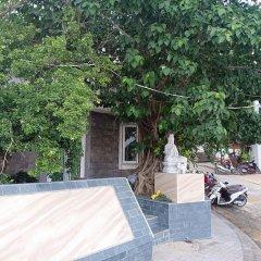 Отель Nha Trang Star Villa Hotel Вьетнам, Нячанг - отзывы, цены и фото номеров - забронировать отель Nha Trang Star Villa Hotel онлайн фото 4