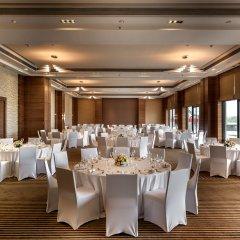 Отель Hyatt Raipur