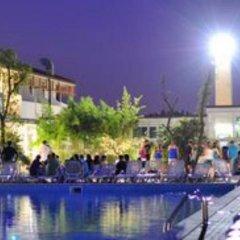 Hotel Centro Turistico Gardesano фото 2