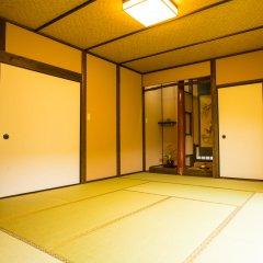 Отель Yurari Rokumyo Хидзи интерьер отеля фото 3
