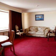 """""""Harsnaqae"""" отель комната для гостей фото 5"""