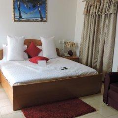 Allseasons Hotel Ltd комната для гостей фото 2
