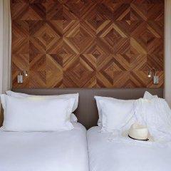 Отель Sofitel Marrakech Lounge and Spa комната для гостей фото 8