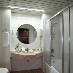 Dedeman Diyarbakir Турция, Диярбакыр - отзывы, цены и фото номеров - забронировать отель Dedeman Diyarbakir онлайн ванная
