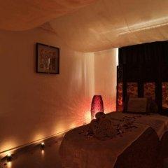 Отель Дилижан Ресорт Армения, Дилижан - отзывы, цены и фото номеров - забронировать отель Дилижан Ресорт онлайн спа фото 2