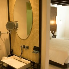 Soul Beach Luxury Boutique Hotel & Spa удобства в номере