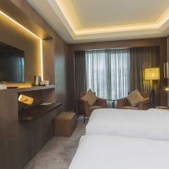 Naz City Hotel Taksim удобства в номере