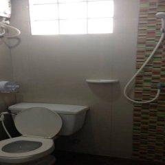 Отель Sakun Place ванная
