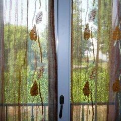 Отель Agriturismo Campoverde Италия, Лимена - отзывы, цены и фото номеров - забронировать отель Agriturismo Campoverde онлайн балкон