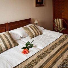 Отель Amigo City Centre Чехия, Прага - 4 отзыва об отеле, цены и фото номеров - забронировать отель Amigo City Centre онлайн сейф в номере