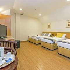 Hotel 81 Sakura комната для гостей фото 3