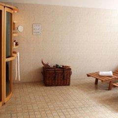 Отель MH Hotel Piacenza Fiera Италия, Пьяченца - отзывы, цены и фото номеров - забронировать отель MH Hotel Piacenza Fiera онлайн комната для гостей фото 3