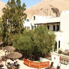 Отель Drossos Греция, Остров Санторини - отзывы, цены и фото номеров - забронировать отель Drossos онлайн фото 3