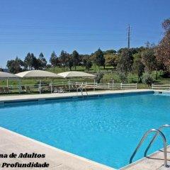 Отель Herdades Da Ameira Португалия, Алкасер-ду-Сал - отзывы, цены и фото номеров - забронировать отель Herdades Da Ameira онлайн фото 5