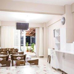Evren Konukevi Турция, Болу - отзывы, цены и фото номеров - забронировать отель Evren Konukevi онлайн интерьер отеля