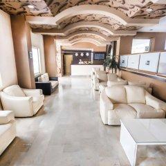 Mersoy Exclusive Aqua Resort Турция, Мармарис - отзывы, цены и фото номеров - забронировать отель Mersoy Exclusive Aqua Resort - All Inclusive онлайн интерьер отеля фото 3