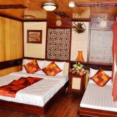 Отель Victory Cruise комната для гостей фото 4