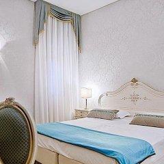 Отель Casa Martini комната для гостей фото 5
