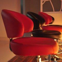 Отель Cinnamon RED Colombo Шри-Ланка, Коломбо - отзывы, цены и фото номеров - забронировать отель Cinnamon RED Colombo онлайн фитнесс-зал фото 2