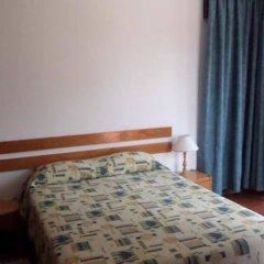 Отель Clube Alvorférias Португалия, Портимао - 1 отзыв об отеле, цены и фото номеров - забронировать отель Clube Alvorférias онлайн комната для гостей