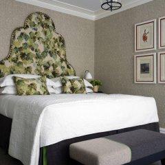 Ham Yard Hotel, Firmdale Hotels комната для гостей фото 3