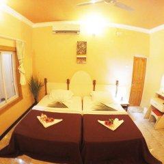 Отель Гостевой Дом Wavoe Inn Мальдивы, Северный атолл Мале - отзывы, цены и фото номеров - забронировать отель Гостевой Дом Wavoe Inn онлайн спа фото 2