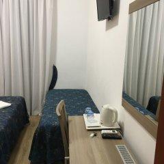 Отель Marzia Inn в номере