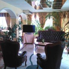 Отель Kolibri Венгрия, Силвашварад - отзывы, цены и фото номеров - забронировать отель Kolibri онлайн интерьер отеля