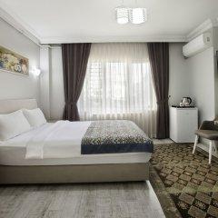 Siesta Hotel Стамбул фото 14