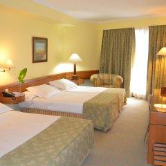 Отель Enotel Lido Madeira - Все включено комната для гостей