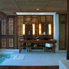 Отель Six Senses Samui Таиланд, Самуи - отзывы, цены и фото номеров - забронировать отель Six Senses Samui онлайн