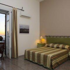 Отель Atenea 191 Агридженто комната для гостей фото 3