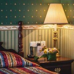Гостиница Аркадия Плаза Украина, Одесса - 3 отзыва об отеле, цены и фото номеров - забронировать гостиницу Аркадия Плаза онлайн фото 11