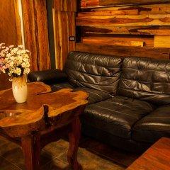 Отель ZEN Rooms Vibhavadee-Rangsit комната для гостей фото 2