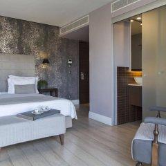 Отель The Y Hotel Греция, Кифисия - отзывы, цены и фото номеров - забронировать отель The Y Hotel онлайн комната для гостей
