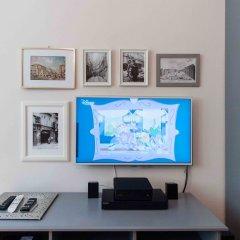 Отель ElegantVienna Apartments Австрия, Вена - отзывы, цены и фото номеров - забронировать отель ElegantVienna Apartments онлайн интерьер отеля фото 2
