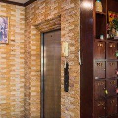Отель Magnific Guesthouse Patong интерьер отеля фото 3