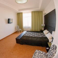 Boutique Hotel Palmira Одесса комната для гостей