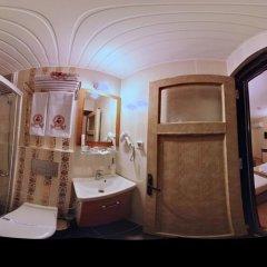 Aktas Hotel Турция, Мерсин - 1 отзыв об отеле, цены и фото номеров - забронировать отель Aktas Hotel онлайн сауна