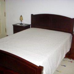 Отель Quinta Da Azenha Армамар комната для гостей фото 3