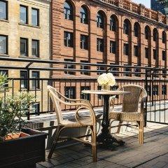Отель Place DArmes Канада, Монреаль - отзывы, цены и фото номеров - забронировать отель Place DArmes онлайн фото 7