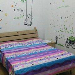 Отель Xingyuan Apartment Китай, Сямынь - отзывы, цены и фото номеров - забронировать отель Xingyuan Apartment онлайн комната для гостей фото 3